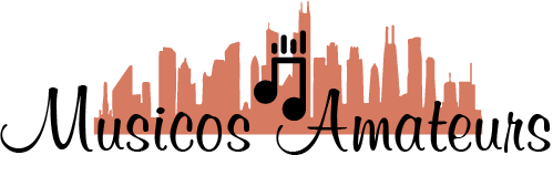 Musicos Amateurs