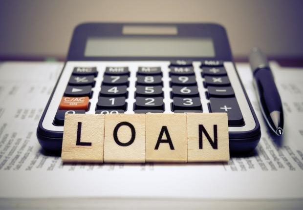Attain your personal loans easily in Singapore to stay ahead from worries