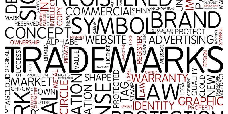 How You Can Invest in a Trademark